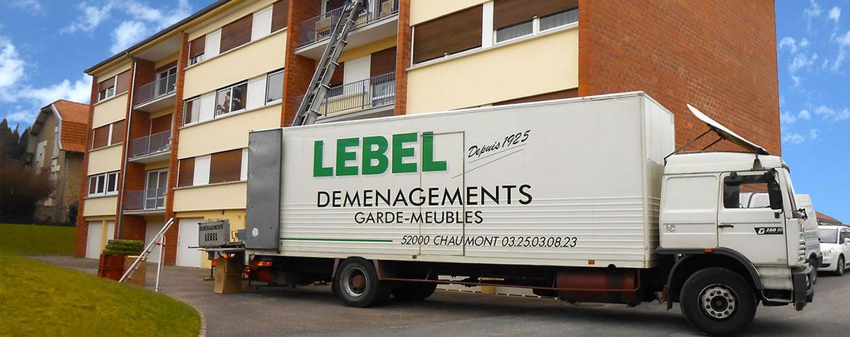 demenagement 08